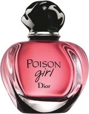 Christian Dior Poison Girl Eau de Parfum - 100 ml